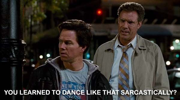 Funny Movie Quotes: 25+ Best Ideas About The Other Guys On Pinterest