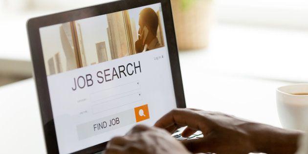 Cinque Modi Per Gli Over 45 Di Trovare Lavoro Trovare Un