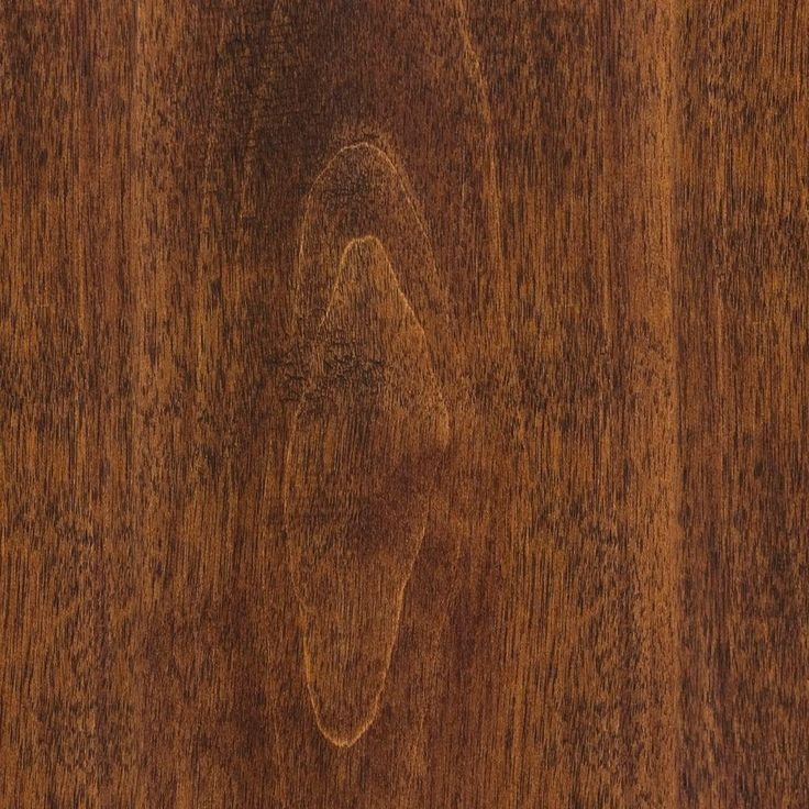 Home Legend Hand Scraped Birch Bronze 3/4 in. Thick x 4-3/4 in. Wide x Random Length Solid Hardwood Flooring (18.70 sq. ft. /case)-HL159S at The Home Depot