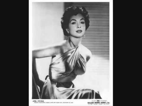 April Stevens - Love Kitten (1961)