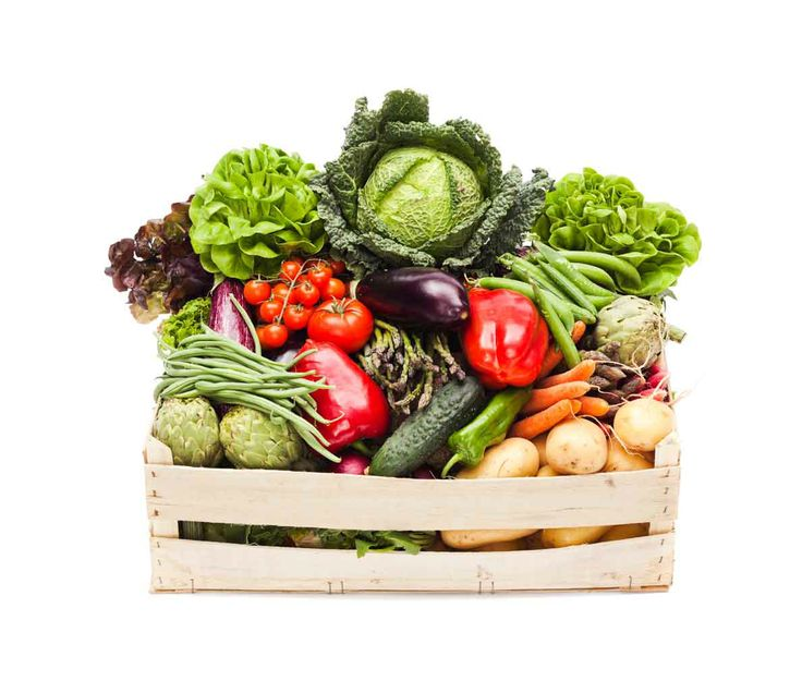 More Veggies Could Save Your Life!  Come to Body Morph Gym in Ferndale, MI for all of your fitness needs! Call (248) 544-4646 TODAY to schedule an appointment or visit our website www.bodymorph.net for more information!