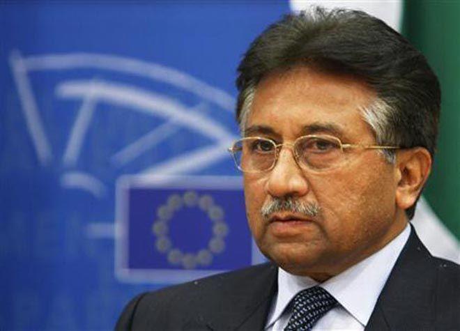 Former President of Pakistan, Pervez Musharraf acquitted in Akbar Bugti Case