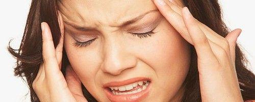Remedios Caseros para la Sinusitis Aguda, Alegica e Infantil