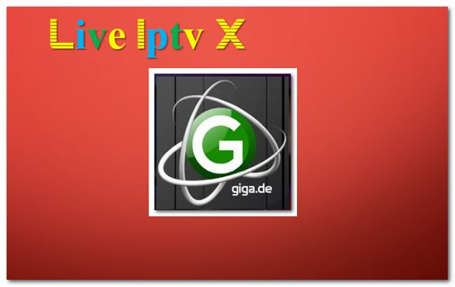 GIGA.de technology addon - Download GIGA.de technology addon For IPTV - XBMC - KODI   GIGA.de technology addon  GIGA.de technology addon  Download GIGA.de technology addon  Video Tutorials For InstallXBMCRepositoriesXBMCAddonsXBMCM3U Link ForKODISoftware And OtherIPTV Software IPTVLinks.  Subscribe to Live Iptv X channel - YouTube  Visit to Live Iptv X channel - YouTube    How To Install :Step-By-Step  Video TutorialsFor Watch WorldwideVideos(Any Movies in HD) Live Sports Music Pictures…
