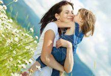 5 советов от счастливой мамы