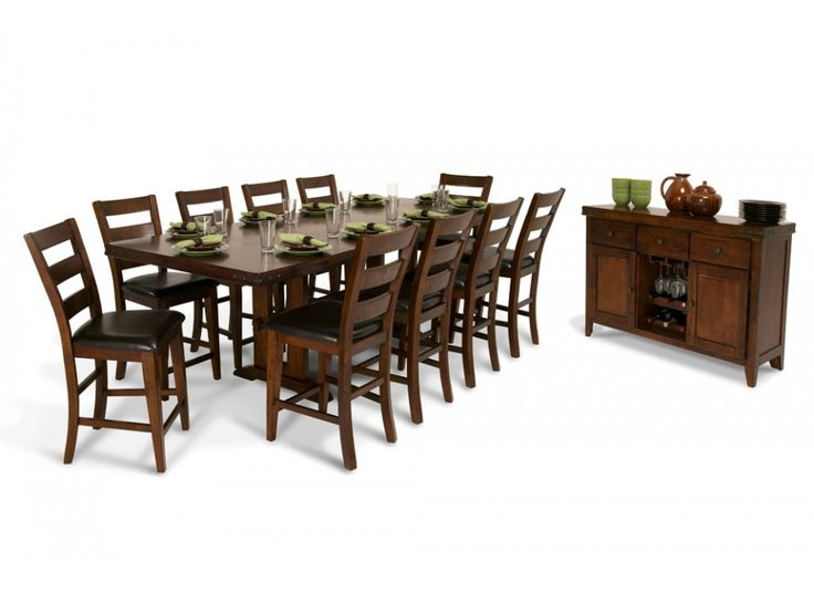38 best images about furniture on pinterest china china for Dining room tables 38 inches wide