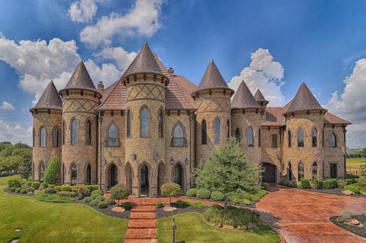 25 best ideas about modern castle on pinterest modern for Granite 25 per square foot