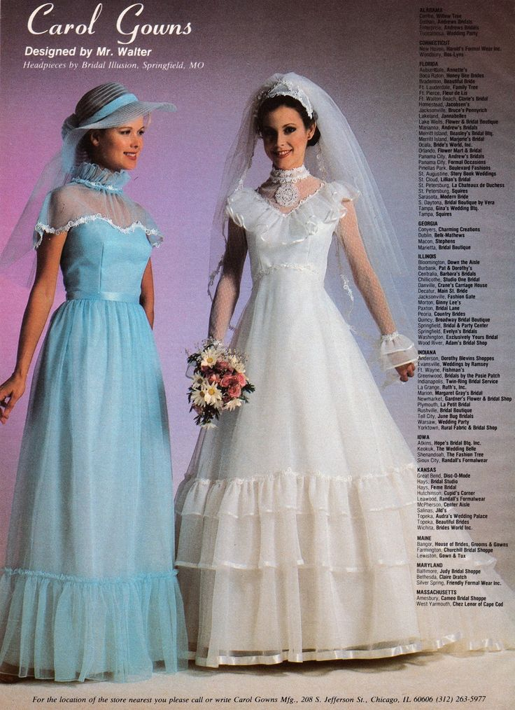 Trending And what I mean by THE dress is of course is THE perfect wedding dress for THE perfect wedding day that gals dream about since they are