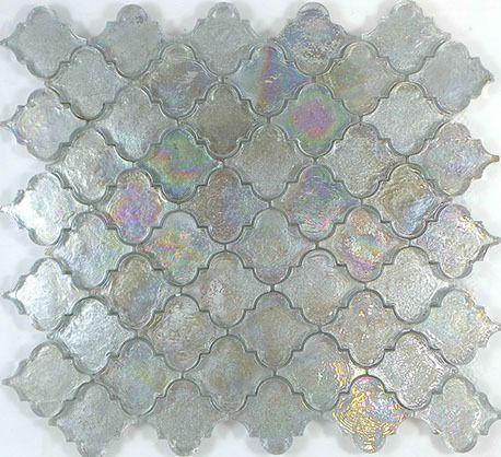 ExoTiles - JS01-Y2 Rainbow Lantern Glass Mosaic Tiles, $36.18 (http://www.exotiles.com.au/js01-y2-rainbow-lantern-glass-mosaic-tiles/)