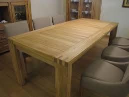dubový stůl jídelní - Hledat Googlem