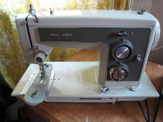 how to make a buttonhole on a janome sewing machine