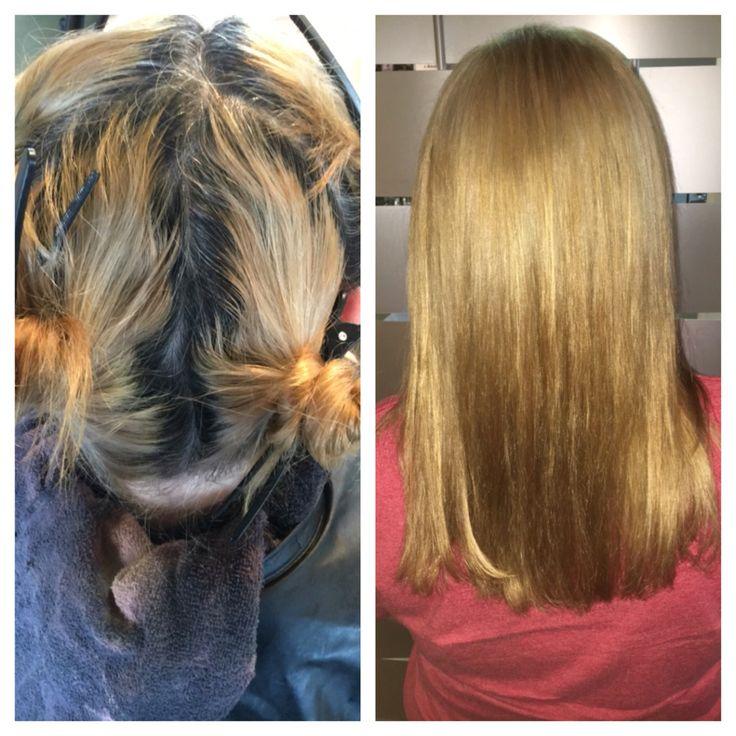 Aveda Hair School Salt Lake City