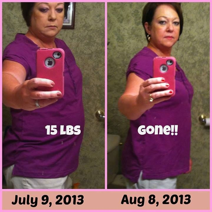 1000+ images about Plexus Slim Weight Loss Testimonials and Before & After Photos on Pinterest