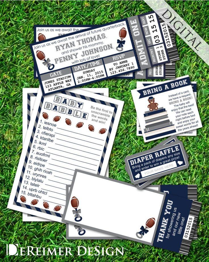 Ponad 25 najlepszych pomysłów na Pintereście na temat Cowboys - create raffle tickets in word