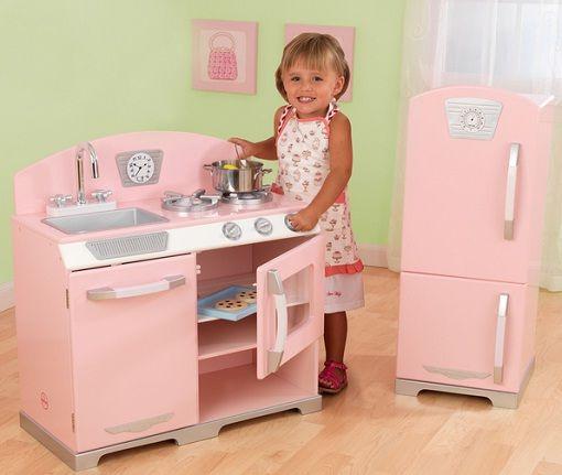 kitchen little kitchen kitchen sets kid kitchen kids wooden play