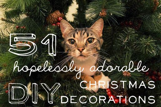 Christmas Decorations  Diy Christmas Decorations, Diy Christmas and