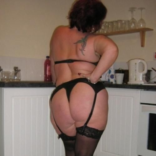 Mature Dating for adults - Find your mature match today at Shagcity.co.uk