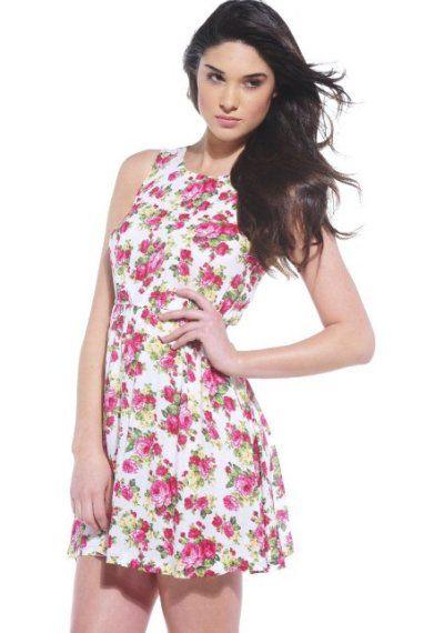 44 best images about summer dresses 2013 on pinterest