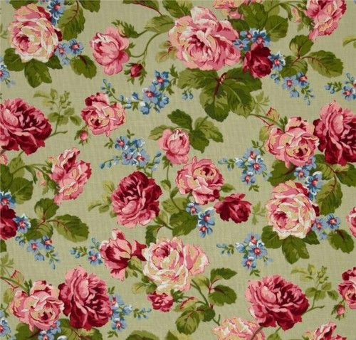 les 871 meilleures images du tableau floral pattern background and fresh roses sur. Black Bedroom Furniture Sets. Home Design Ideas