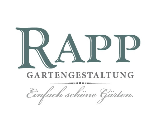 Logo, CI/CD And Stationary For A Gardening Company. | Own Artwork U0026 Logos |  Pinterest | Logos And Company Logo