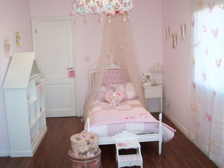 Pin by Jesica Gibson on ame's room  Pinterest