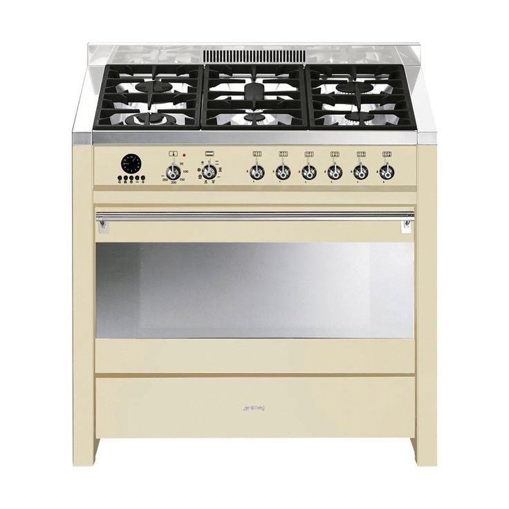 Cocina Smeg | 21 Best Smeg Images On Pinterest At Home Buttons And Dishes