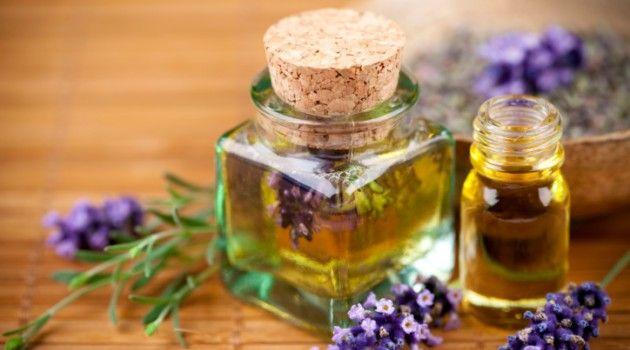 Faça óleos essenciais caseiros - Bolsa de Mulher