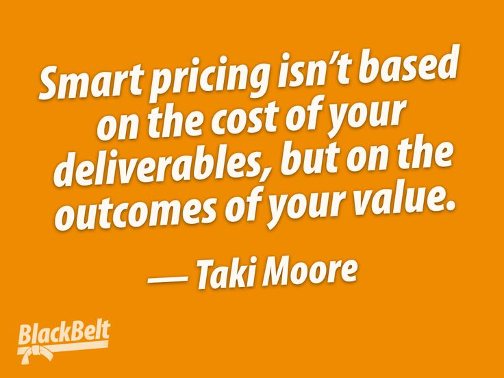 How To Increase Your Coaching Prices And Feel Bulletproof About Your Value http://bit.ly/1jiHLmX  #SmartPricing #InternetMarketing #BusinessCoaching #MarketingQuotes #Quotes
