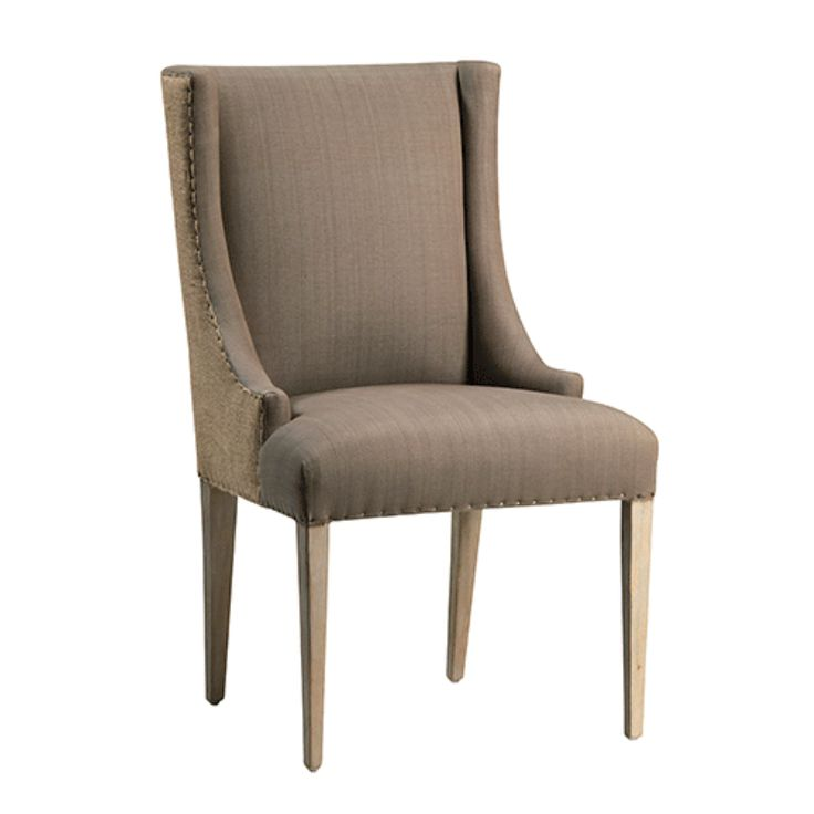 Dovetail Furniture Masey Chair | Designer Furniture