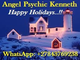 Online Psychic Reading, Call Healer / WhatsApp +27843769238Online Psychic Reading, Call Healer / WhatsApp +27843769238
