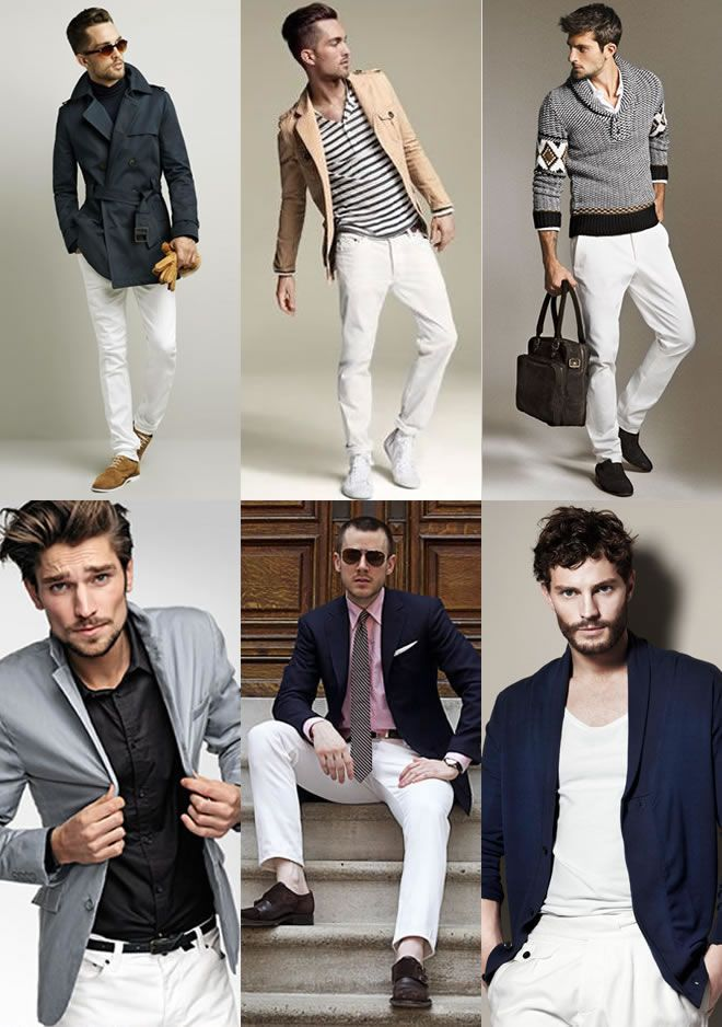 195 Best Images About Men 39 S Fashion On Pinterest May 17 Khaki Suits And Suits Suit Separates