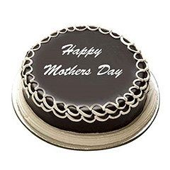 Like Father's day and Children's day, Mother's Day is also celebrated every year in the month of May. According to the United States calendar, Mother's Day is celebrated on the second Sunday of May. There is no any doubt that mothers are the best gift...