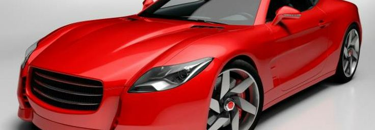 Get the experienced car detailing service for you car now by calling Bailey Auto Detailing at (843) 437-5619 or by simply coming by the place in Hanahan, SC.