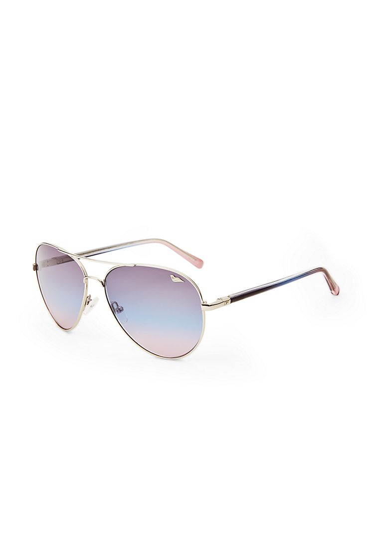 generic oakley sunglasses