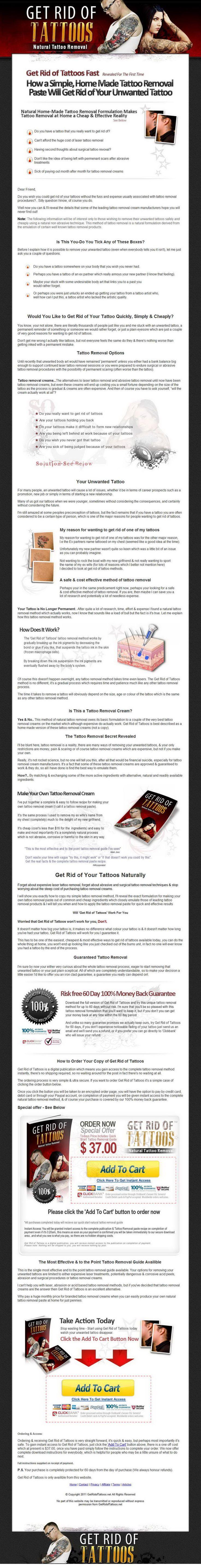 Best 25+ Make your own tattoo ideas on Pinterest   Henna recipe ...