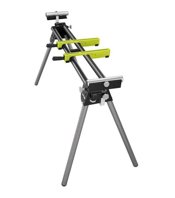 FREE RYOBI QUICKSTAND UNIVERSAL MITRE SAW STAND (1000168606) (Value of $129) http://www.lavahotdeals.com/ca/cheap/free-ryobi-quickstand-universal-mitre-stand-1000168606-129/133601
