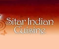 Sitar+Indian+Cuisine+-+Welcome+to+Sitar+Indian+Cuisine,+an+authentic+Indian+restaurant.+We+serve+mouth+watering+delicious+Lunch+and+Dinner.