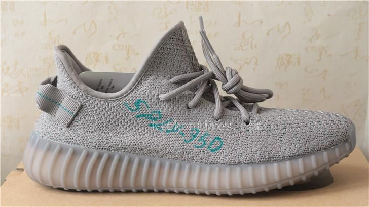 online retailer 876c4 ac856 2018 Adidas Yeezy Boost 350 V2 New Pattern | yeezy | Fashion ...