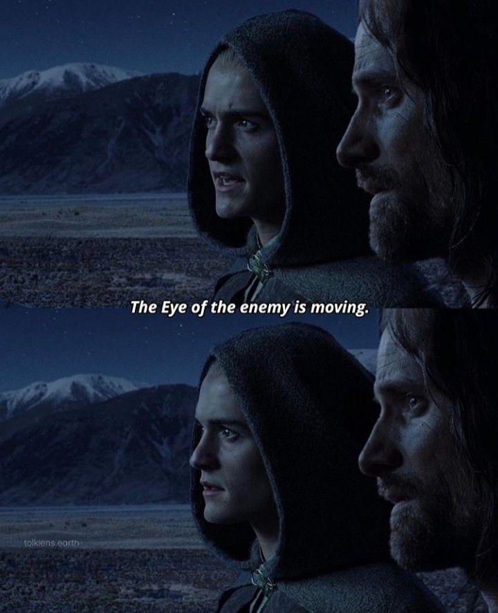Legolas in 2020   Legolas, Movie posters, Movies