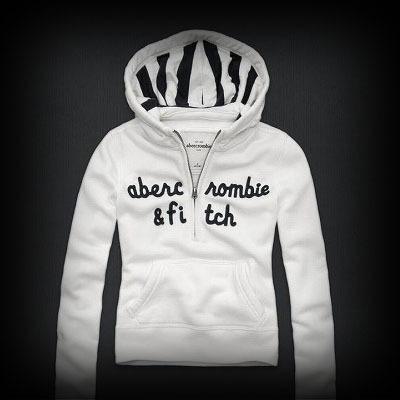 abercrombie レディース パーカー アバクロ elissa hoodie パーカー-アバクロ 通販 ショップ-【I.T.SHOP】 #ITShop