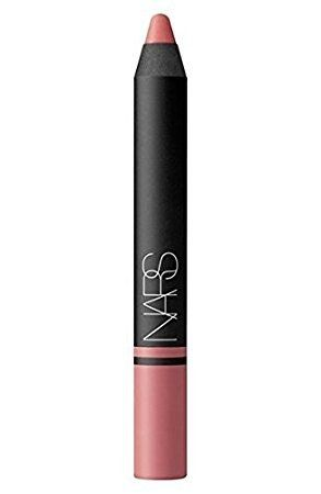 21 Products That'll Give You the Best No-Makeup Makeup Look EverNARS Satin Lip Pencil, $20 To get the look of a lipstick and liner in one, try NARS Satin Lip Pencil. It's moisturizing, comes in an array of natural-looking colors, and gives you more control than a tube of lipstick.