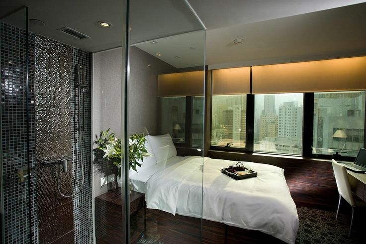 Sebelum berlibur ke Hong Kong, jangan lupa untuk booking #hotel nya disini www.nusatrip.com/id/lokasi/asia/hong_kong dapatkan hotel terbaik dengan harga spesial hanya dari www.NusaTrip.com!  #nusatrip #onlinetravel #tiketpesawat #hotel #tiketmurah #hotelmurah #tiketpromo #hotelpromo #bestflightdeals #flightdeals #hoteldeals #besthoteldeals #HongKong #tiketpromoHongKong