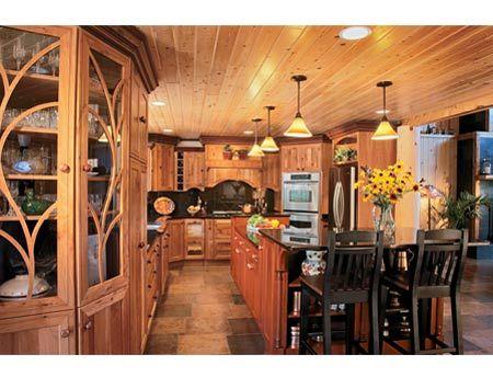 an elegant cottagey kitchen design in northern virginia kitchen kitchendesign kitchenremodel virginiakitchen