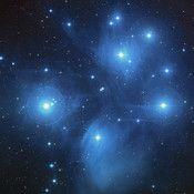 Stjärna 3D - Ditt eget planetarium - rec av mig :)