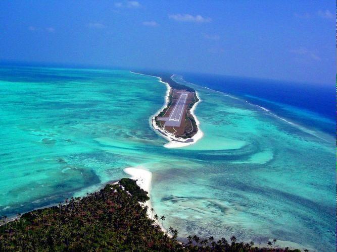 Man Stuff on Maldives and Aviation - reddy k chen frankfurt