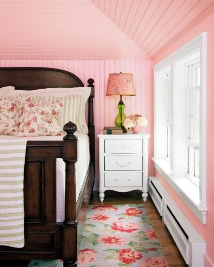 Romantic Living Room Ideas For Feminine Young Ladies Casa: 1000+ Images About Cute Girls Bedroom Ideas On Pinterest