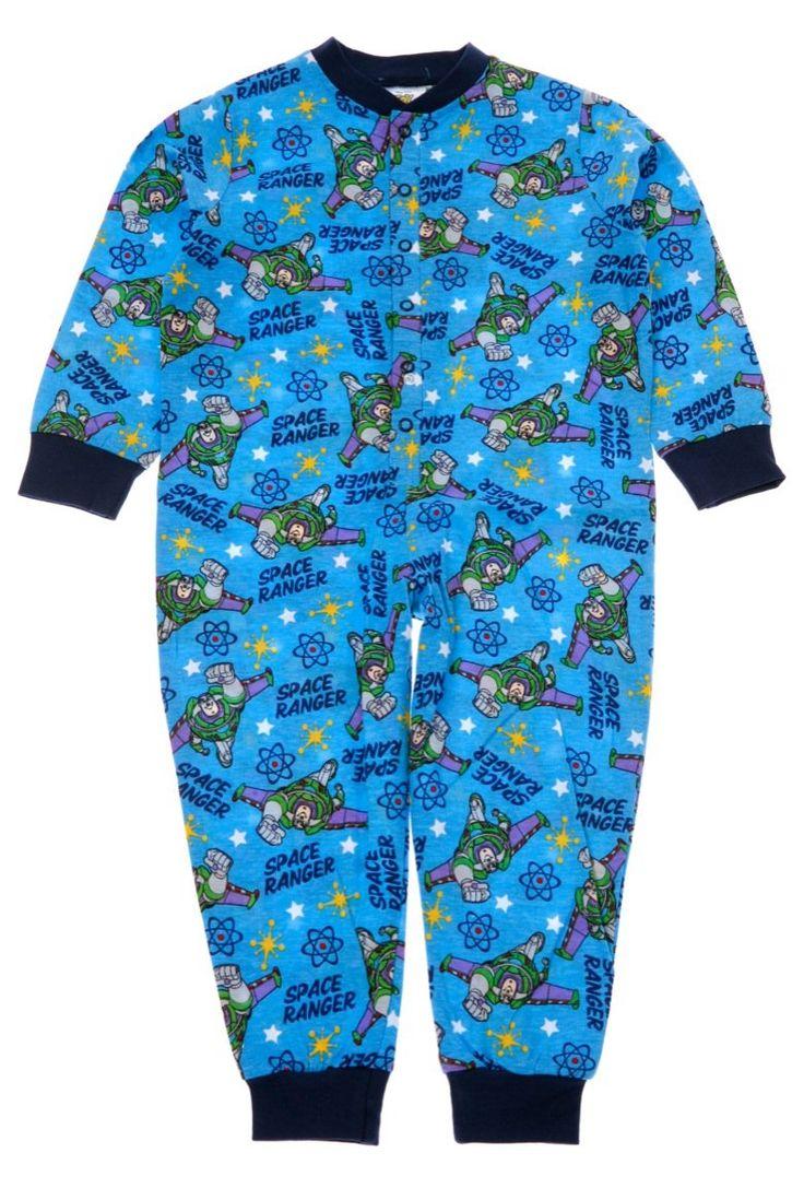 Toy Story εποχιακή ολόσωμη πιτζάμα «Space Ranger»  €14,90