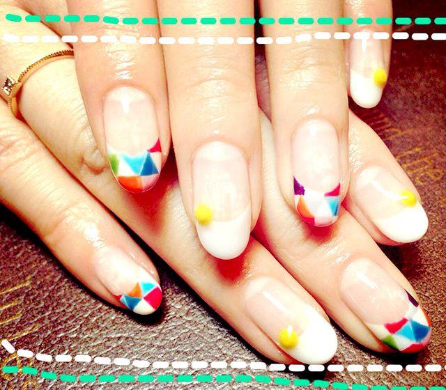 nail_2_0410_03