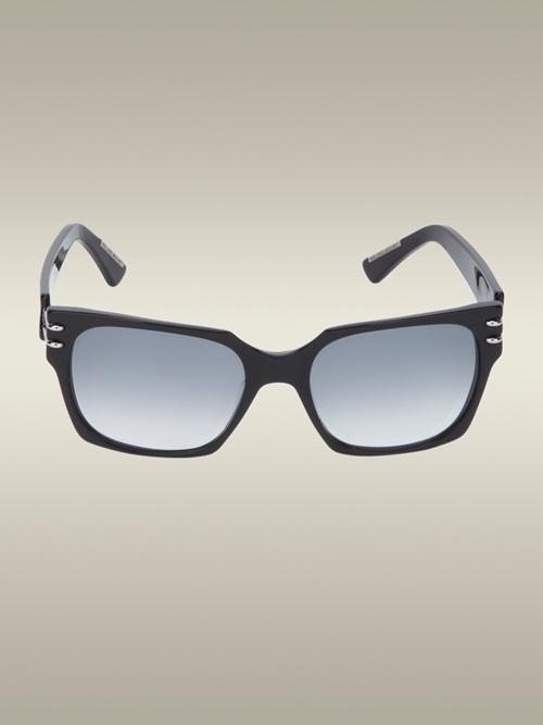 Roland Mouret   Groucho Sunglasses