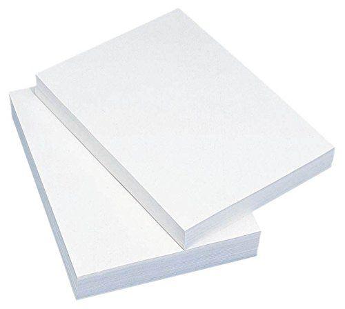 Kopierpapier 2000Bl/A6 weiß Papier Union GmbH https://www.amazon.de/dp/B004G6Q3UK/ref=cm_sw_r_pi_dp_x_v9H9zbT1WSRN2